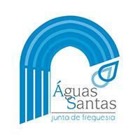 Junta de Freguesia de Águas Santas