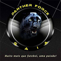 Panther Force